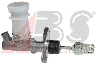 Главный цилиндр сцепления A.B.S. 71467