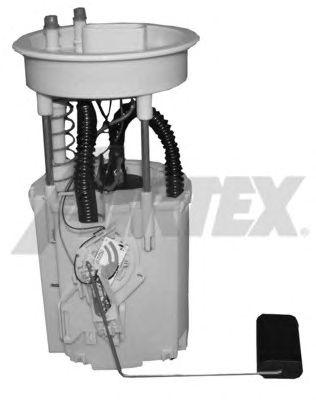 Элемент системы питания AIRTEX E10660M
