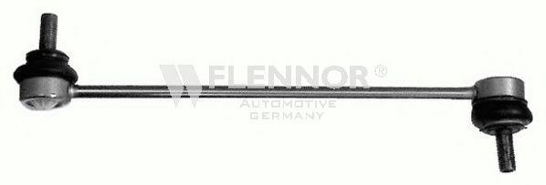 Тяга / стойка стабилизатора FLENNOR FL0946-H
