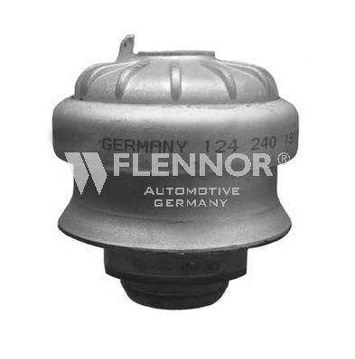 Подушка двигателя FLENNOR FL1994-J