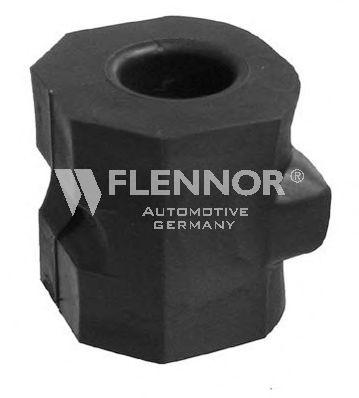 Опора, стабилизатор FLENNOR FL2994-J