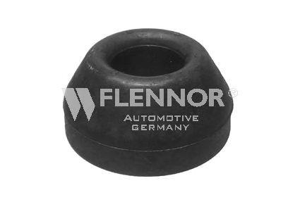 Сайлентблок рычага FLENNOR FL3924-J
