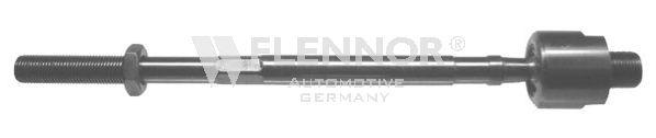 Рулевая тяга FLENNOR FL470-C
