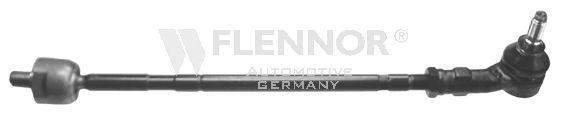 Рулевая тяга FLENNOR FL517-A