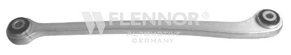 Тяга / стойка стабилизатора FLENNOR FL609-H