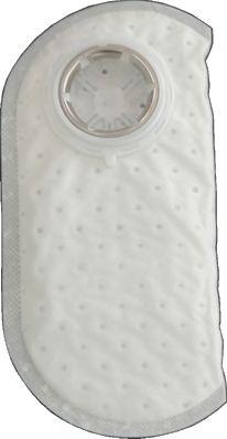 Топливный фильтр MEAT & DORIA 76005