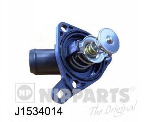 Термостат NIPPARTS J1534014