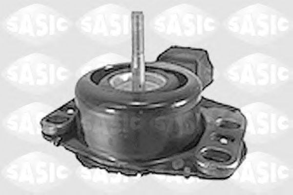 Кронштейн двигателя SASIC 4001798