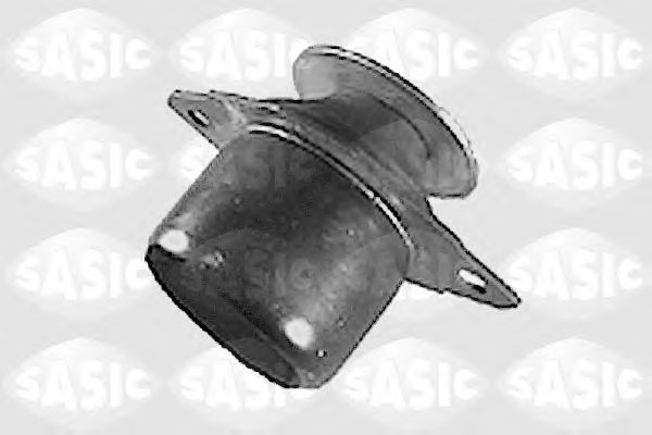 Кронштейн двигателя SASIC 9001373