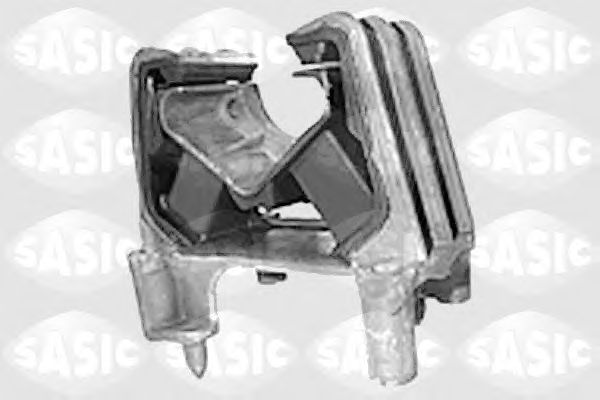 Кронштейн двигателя SASIC 9001667