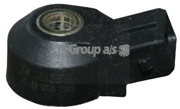 Датчик детонации JP GROUP 1193700300