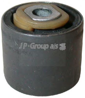 Сайлентблок рычага JP GROUP 1240201500