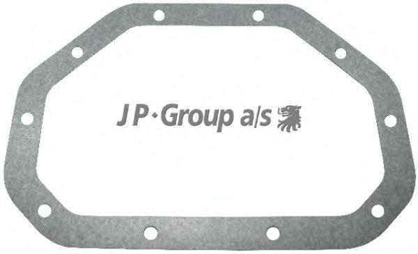 Прокладка, привод коробки переключения передач JP GROUP 1232000500