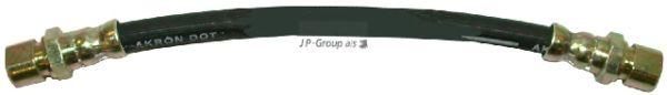 Тормозной шланг JP GROUP 1261700100