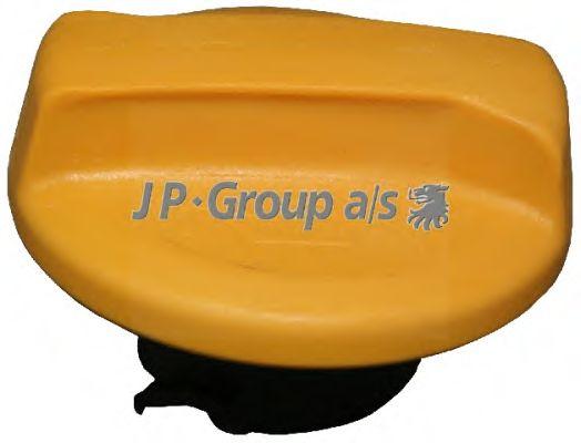 Пробка заливной горловины JP GROUP 1213600600