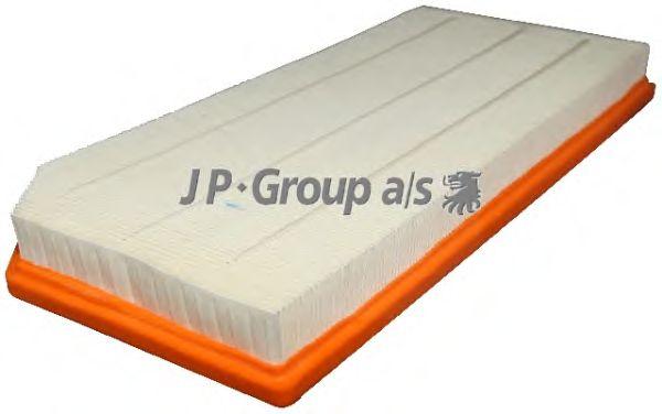 Воздушный фильтр JP GROUP 1118601700