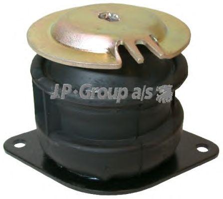 Подушка двигателя JP GROUP 1117908680