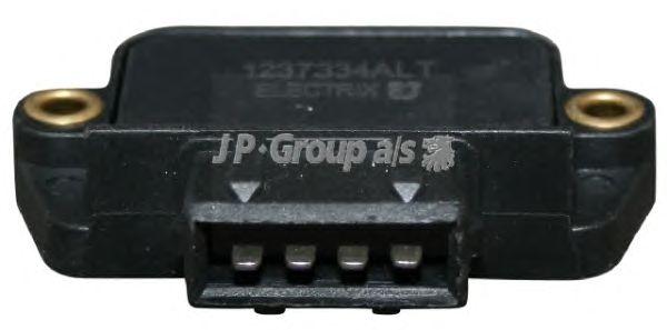 Блок управления системой зажигания JP GROUP 1292100100
