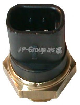 Датчик включения вентилятора JP GROUP 1293200200