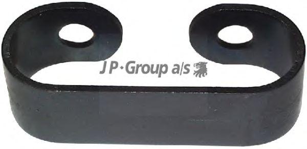 Клемма, система выпуска JP GROUP 1121601000