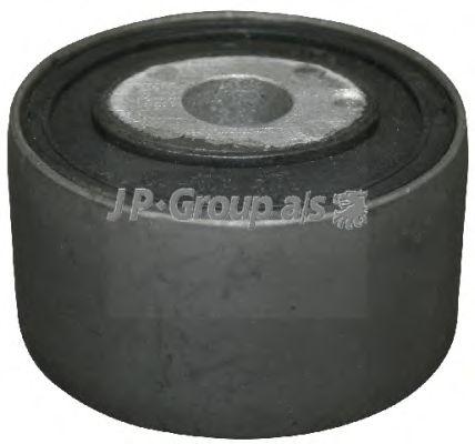 Сайлентблок рычага JP GROUP 1350101200