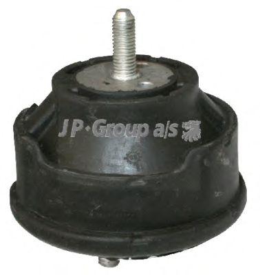 Подушка двигателя JP GROUP 1417901000