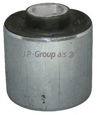 Сайлентблок рычага JP GROUP 1340203200