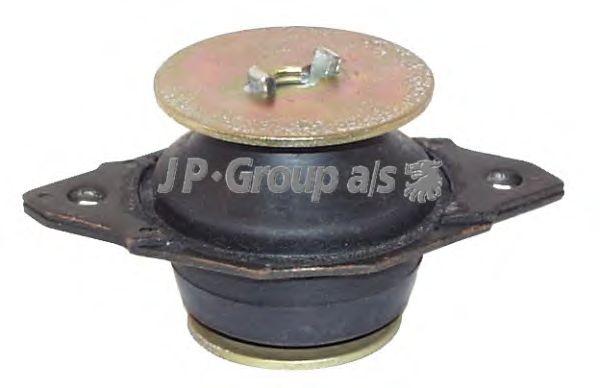 Подушка двигателя JP GROUP 1117907370