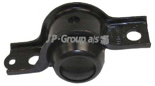 Комлектующее руля, подвеска колеса JP GROUP 1140250770