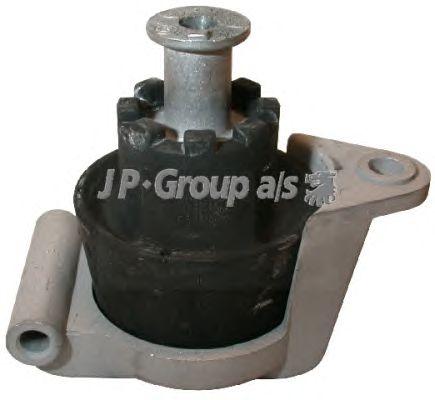 Подушка двигателя JP GROUP 1217904800