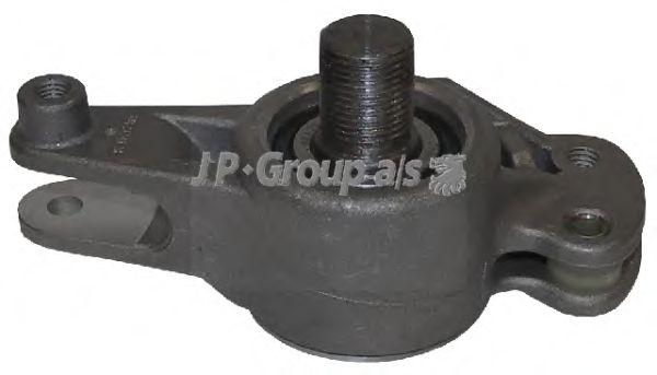 Натяжитель цепи JP GROUP 1318250200