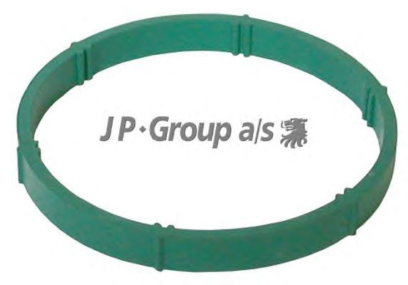 Прокладка впускного коллектора JP GROUP 1119603400