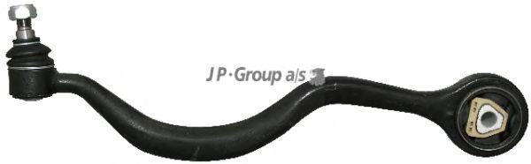 Рычаг подвески JP GROUP 1440100870