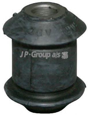 Сайлентблок рычага JP GROUP 1540201100