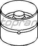 Толкатель TOPRAN 721 598