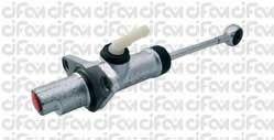 Главный цилиндр сцепления CIFAM 505-067