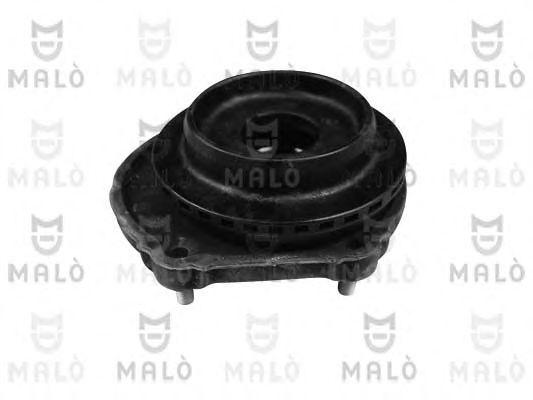 Опора стойки амортизатора MALO 14996