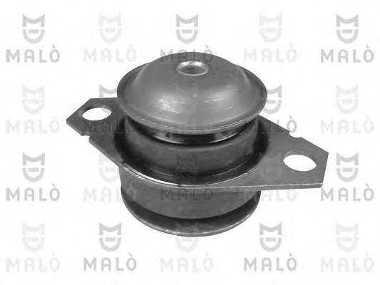 Подушка двигателя MALO 2123