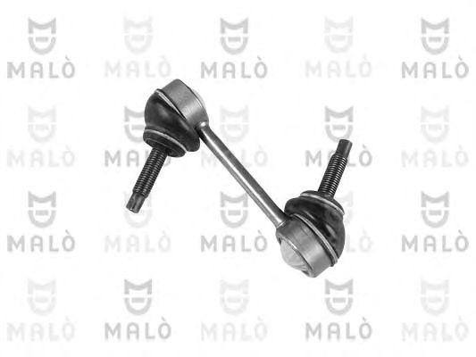 Тяга / стойка стабилизатора MALO 30133