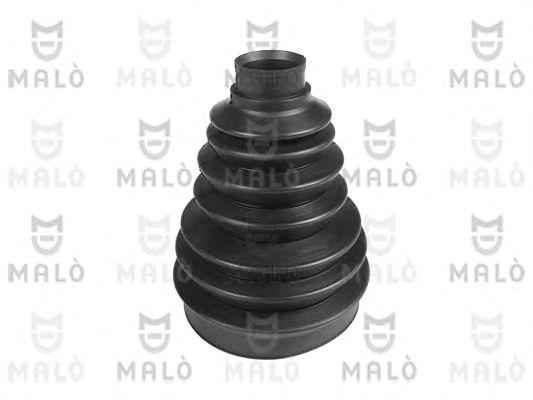 Пыльник ШРУСА MALO 7481