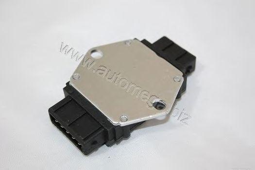 Коммутатор зажигания AUTOMEGA 3090503514D0