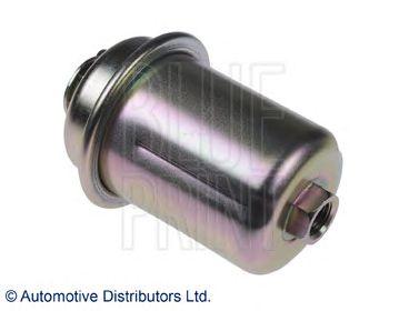 Топливный фильтр BLUE PRINT ADC42326