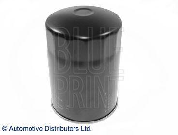 Масляный фильтр BLUE PRINT ADT32101