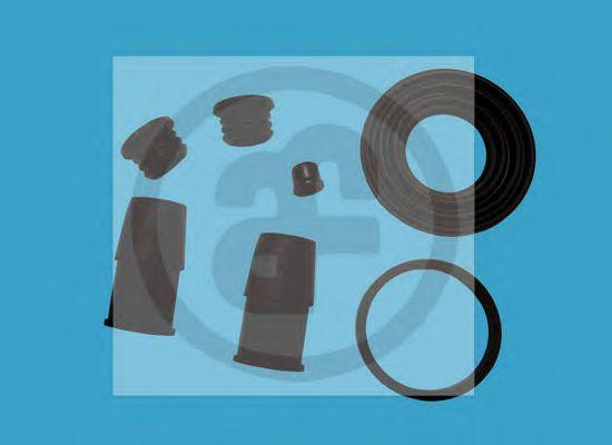 Ремкомплект суппорта AUTOFREN SEINSA D4192
