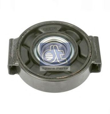 Подвесной подшипник карданного вала DT 4.80395