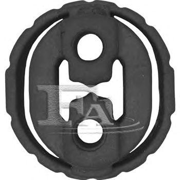 Кронштейн выпускной системы FA1 333-930