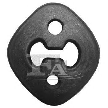 Кронштейн выпускной системы FA1 333-931