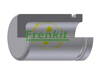 Поршень тормозного суппорта FRENKIT P304702