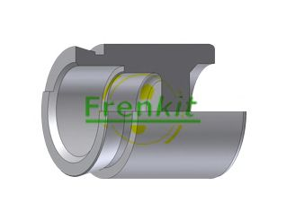 Поршень тормозного суппорта FRENKIT P445301