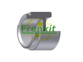 Поршень тормозного суппорта FRENKIT P382901